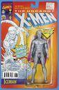 Uncanny X-Men Vol 1 600 Action Figure Variant B.jpg