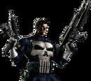 Punisher (Marvel Comics)
