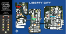 LibertyCity-GTAA-Visitor'sGuide&Map.png