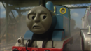 ToppedOffThomas12.png