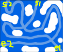 Icebergs.png