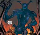 Entidad (Tierra-616)