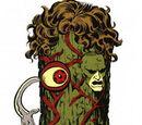 Eón (Tierra-616)