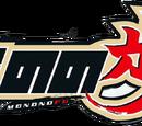 Mononofu Wikia