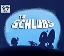 The Schlubs