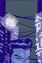 Batman Vol 1 621 Textless.jpg