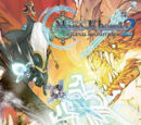 Mana Khemia 2: Fall of Alchemy Original Soundtrack