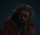Abraham (character)