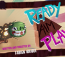Ready Aim Play