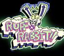 Ruff Rabbit