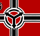 Imperium Helghan