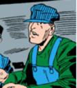 Marvin (Rail Worker) (Earth-616) from Journey into Mystery Vol 1 125 001.png