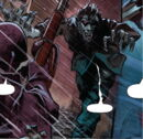 Frankie (Earth-616) Captain America Vol 1 601.jpg