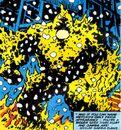 Metoxo (Earth-616) Marvel Holiday Special Vol 1 1994.jpg