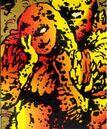 Kratar (Earth-616) Marvel Holiday Special Vol 1 1994.jpg