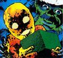 Volkon (Earth-616) Marvel Holiday Special Vol 1 1994.jpg
