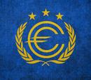 European Commonwealth (Fialer)