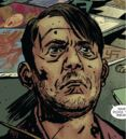 Edmund Heidler (Earth-616) from Captain America Vol 1 616 001.jpg