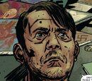 Edmund Heidler (Earth-616)