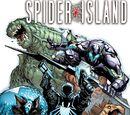 Secret Wars: Spider-Island 2