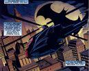 Bat-Copter 003.jpg