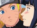 Hinata and naruto meet again.png