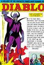 Esteban Corazón de Ablo (Earth-616) Gallery Page from Fantastic Four Annual Vol 1 2.jpg