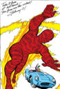 Jonathan Storm (Earth-616) Gallery Page from Fantastic Four Annual Vol 1 2.jpg