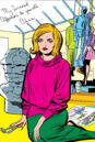 Alicia Masters (Earth-616) Gallery Page from Fantastic Four Annual Vol 1 2.jpg