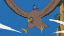 Garuda Anime.png