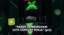 13th Century Ninja 001.png