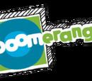 Boomerang (Latinoamérica)