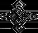 Czar Cloth Pattern