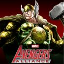 Hammer (Hydra) (Earth-12131) Marvel Avengers Alliance.jpg