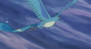 Articuno M02.png