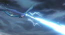 Articuno Ice Beam.png