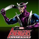 Frederick Myers (Earth-12131) from Marvel Avengers Alliance 0001.jpg