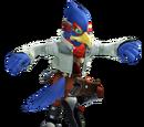 Falco (Calamity)