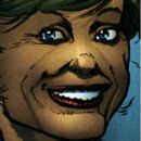 Maria Castle (Earth-TRN560) from Punisher Vol 7 50.jpg