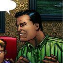 Frank Castle, Jr. (Earth-TRN560) from Punisher Vol 7 50.jpg