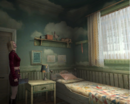 Amy room.png