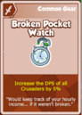 BrokenPocketWatch.png
