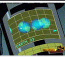 Earth-23