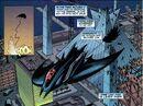 Batplane 003.jpg