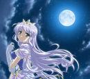 Princess Akuma