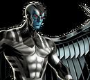 Angel (Marvel: Avengers Alliance)/Gallery