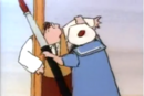 Amby and dexter 1997.png