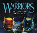 Shadows of the Clans/Kannet