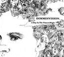 DIMMDIVISION.