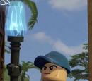 ACU Trooper